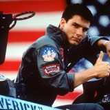 maverick-thumbs-up-large-160x160