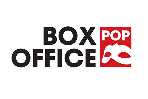 Box Office Pop