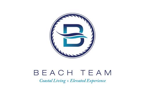 Beach Team