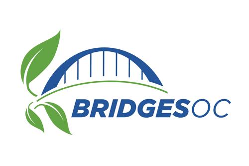 Bridges OC