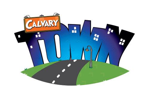 Calvary Town