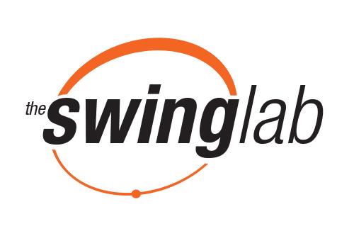 The Swing Lab