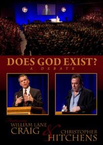 debate-cover1